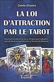 Amazon.fr - 12 meilleures méthodes pour tirer les tarots - Colette ... 0c984f030d67