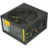 Antec Inc EA-650 PLATINUM 650W 80 PLUS PSU