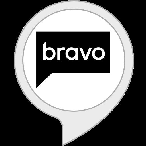 bravo-tv