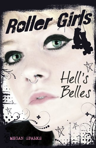 Halloween In Other Countries (Hell's Belles: 2 (Roller Girls))