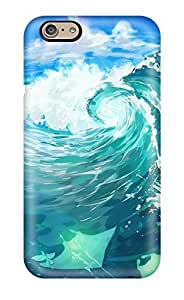 IsQRWKi16940vPDfD Case Cover For iphone 5 5s/ Awesome Phone Case