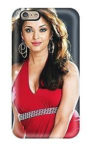 Cute High Quality Iphone 6 Aishwarya Rai 2010 Case