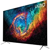 Vizio - PX65-G1 - VIZIO PX PX65-G1 64.5 Smart LED-LCD TV - 4K UHDTV - Black - Quantum Dot LED Backlight - Alexa, Google Assistant Supported