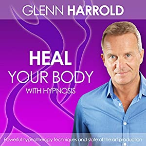 Heal Your Body by Using the Power of Your Mind Speech