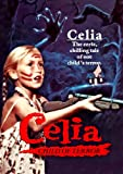 Celia : Child of Terror (Katarina's Nightmare Theater)