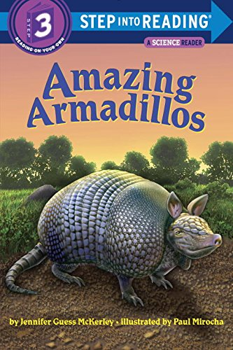 amazing-armadillos-step-into-reading