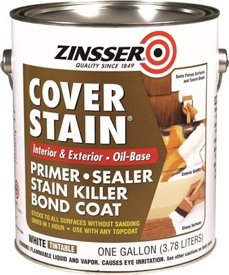 zinsser-cover-stain-oil-base-primer-sealer-1-gallon-low-voc