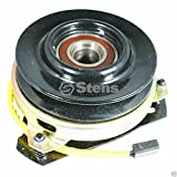 Stens 255-539 Electric PTO Clutch, Warner 5215-129