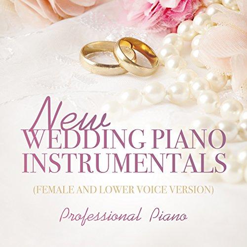 Nothing Else Matters Piano Sheet Music Free Download: Amazon.com: Nothing Else Matters (Low Version Instrumental