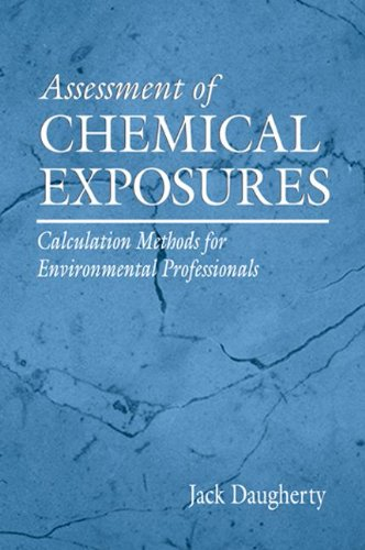 assessment-of-chemical-exposures-calculation-methods-for-environmental-professionals