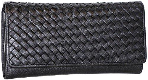 nino-bossi-my-woven-wallet-black