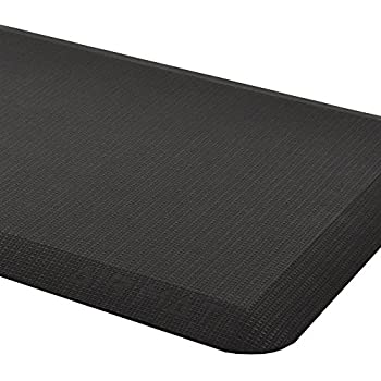 Amazon.com: AirMat Anti Fatigue Comfort Mat for Kitchen and Standing ...