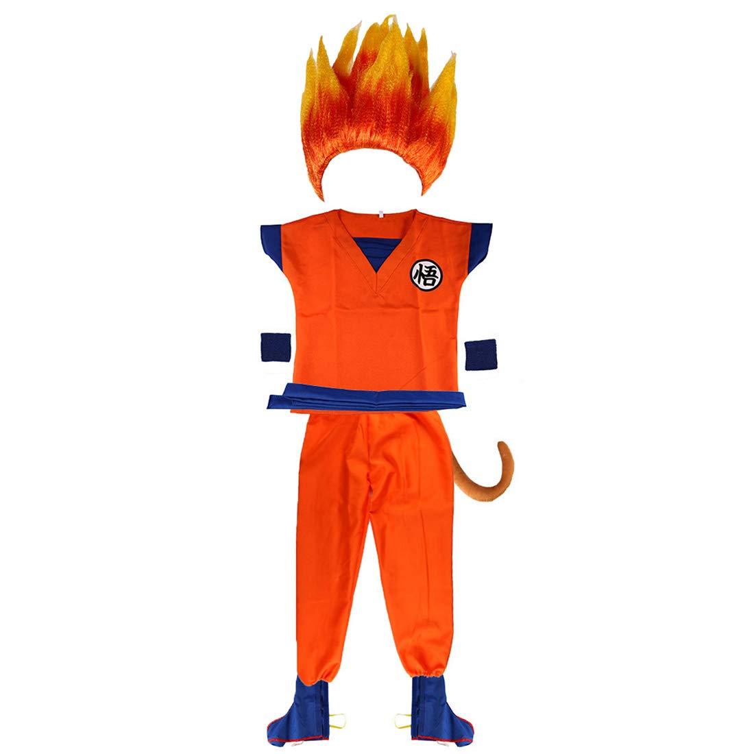 Halloween Disfraces de Disfraces de Disfraces Cosplay ...