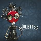 J'Aime Pas la Chanson (CD Digipack - Tirage Limité)