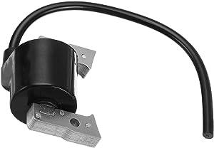 Ignition Coil for Kawasaki 21121-2008 Fits Most FB460V FC 400V 420V FH 381V 430V 480V Engines