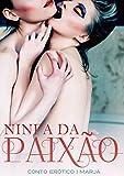 capa de NINFA DA PAIXÃO: Conto Erótico