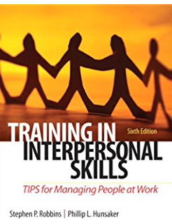 Amazon operations management ebook william j stevenson kindle training in interpersonal skills tips for managing people at work fandeluxe Image collections