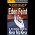 Eden Feint (Jim Dallas Thrillers Book 3)