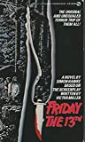 Friday the 13th: Part 1 (Friday the 13th)