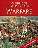 Warfare, , 0521738067