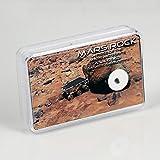 Mars Meteorite NWA 6963 - Mars rock