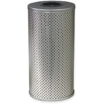 Baldwin Heavy Duty PT8388 Hydraulic Filter Element