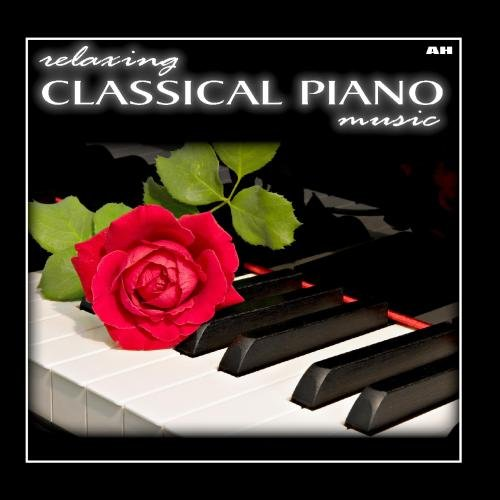 - Relaxing Classical Piano Music