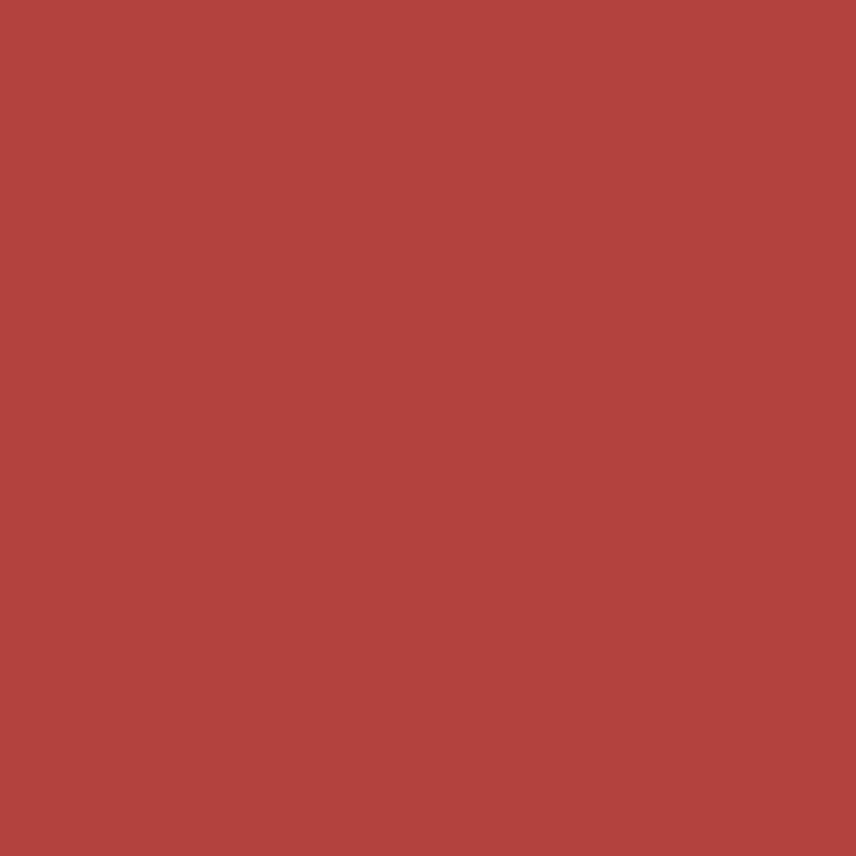 Revlon ColorStay Lipliner, Mauve