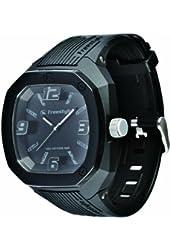 Freestyle Men's FS84890 Rig Analog Watch