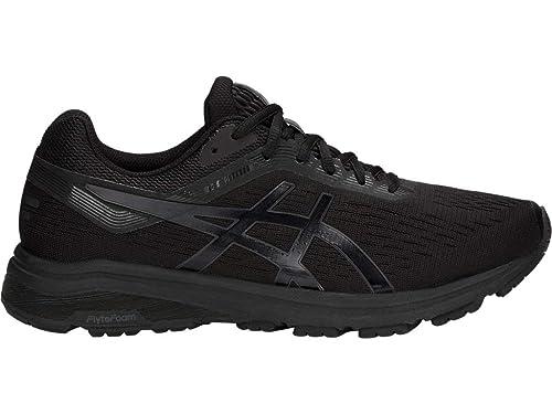 ASICS Men s GT-1000 7 Running Shoes