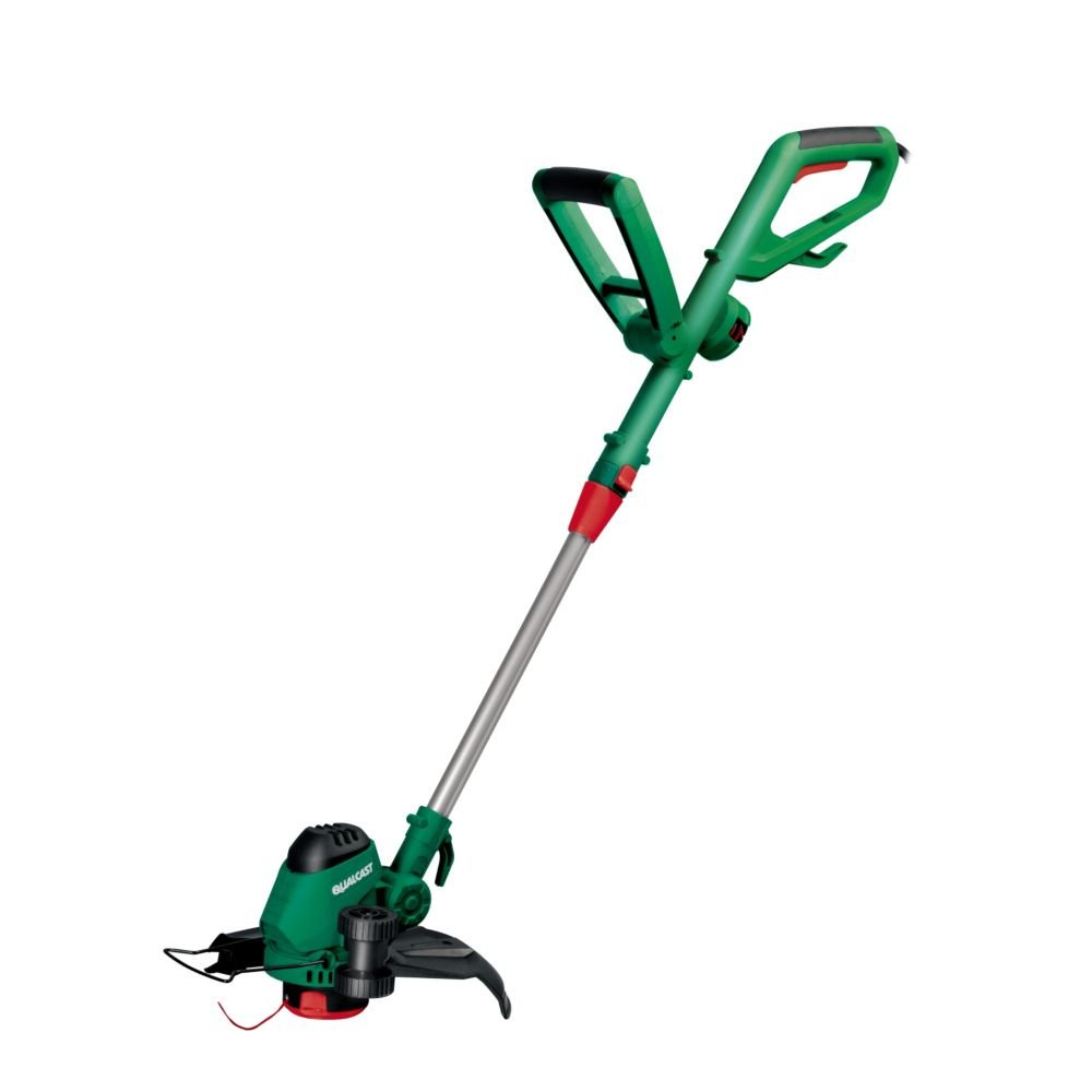 Corded Grass Trimmer - 450W (114554344)