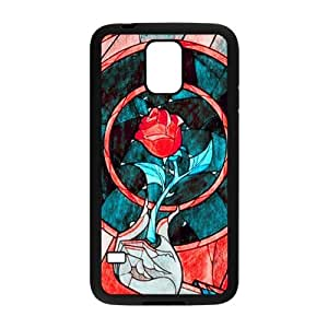 diy zhengPerfect as Christmas gift-Best Red Rose Flower Design case Hard Plastic PC Protective Cover case Accessories for iPhone 6 Plus Case 5.5 Inch Case-05