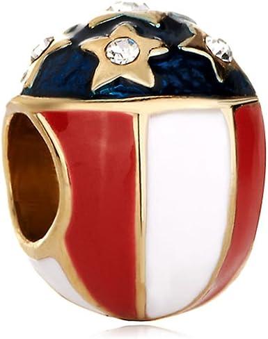 pandora jewelry usa official site