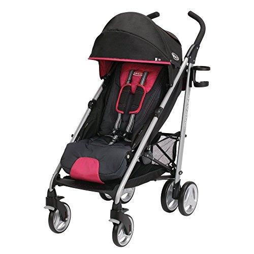 2014-graco-breaze-click-connect-stroller-azalea