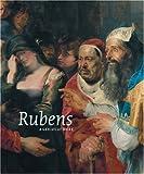 Rubens, Sabine van Sprang and Joost Vander Auwera, 9020972421