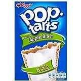 Kellogg's Pop Tarts Apple Blast (8x50g)