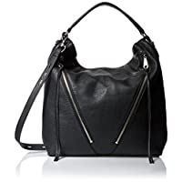 Deals on Rebecca Minkoff Moto Hobo Bag