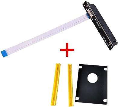 Para Asus Vivobook S2 S4300U S5300U 2.5-Inch Conector Del Cable ...