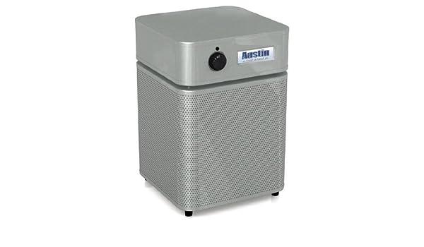 Austin Air Healthmate Junior Plus purificador de aire por Austin ...