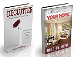 how to get rid of clutter and live abundantly