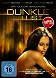 Dunkle Lust [Import allemand]