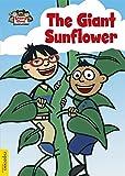 The Giant Sunflower
