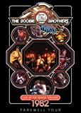 Buy The Doobie Brothers: Live at the Greek Theatre 1982 Farewell Tour