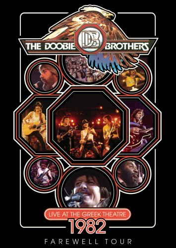 The Doobie Brothers: Live at the...