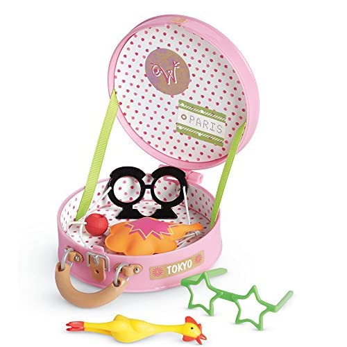 Wholesale American Girl WellieWishers Giggles & Grins Play Set