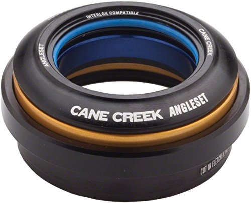 Cane Creek Angleset ZS44 /28.6 EC56/40 Headset