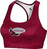 ProSphere Saint Joseph's University Women's Sports Bra – Heather r1 (Large) For Sale