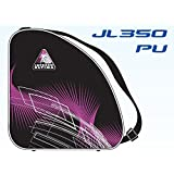 Jackson Ultima Bag for Ice Skating \ Roller Skating