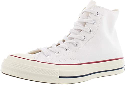 converse all star 70 hi