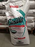 Canilla rice 35 lb (pack of 6)